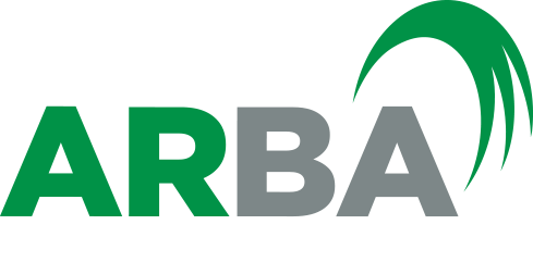 arba group